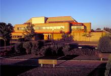 Saint-Jean-sur-Richelieu Research and Development Centre