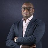 Image Olumoye Ajao