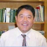 Image Bao-Luo Ma