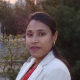Image Tahera Sultana