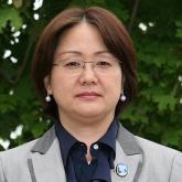 Image Hwashin Hyun Shin