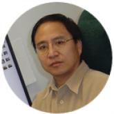 Image Wang, Shusen