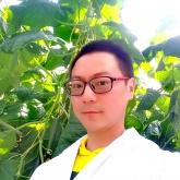 Image Chao (Tony) Yang