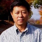 Image Jingyi Yang