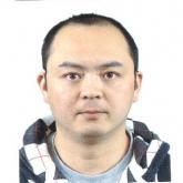 Image Sheng Li