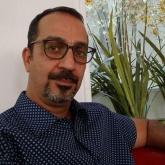 Image Mehdi Sharifi