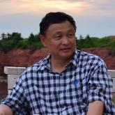 Image Li, Sean (Xiang)