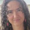 Image Maria Antonia Henriquez