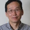 Image Yefang Jiang